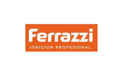 Ferrazzi